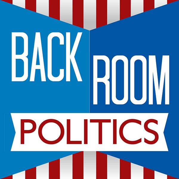 Back Room Politics