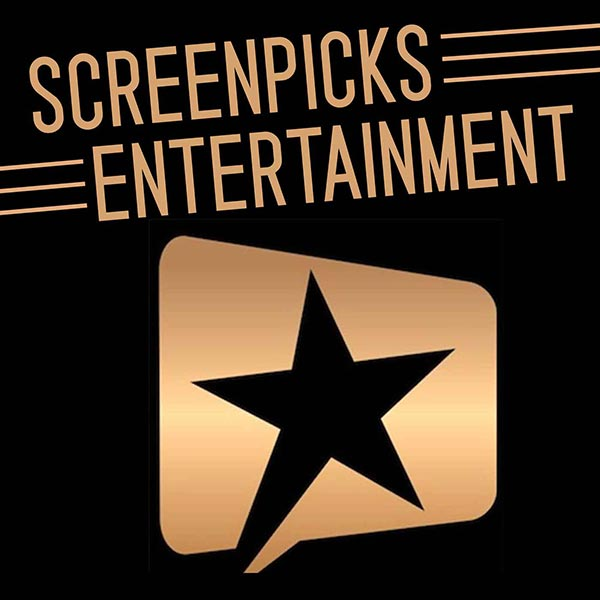 ScreenPicks