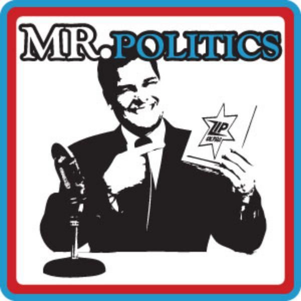 Mr. Politics