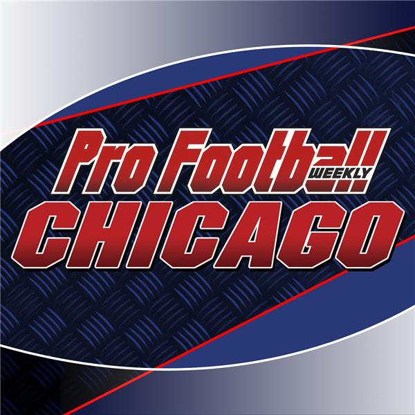 Pro Football Weekly Chicago