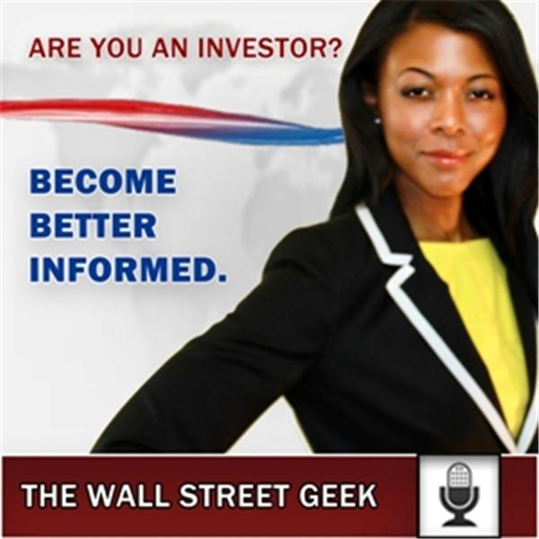 The Wall Street Geek