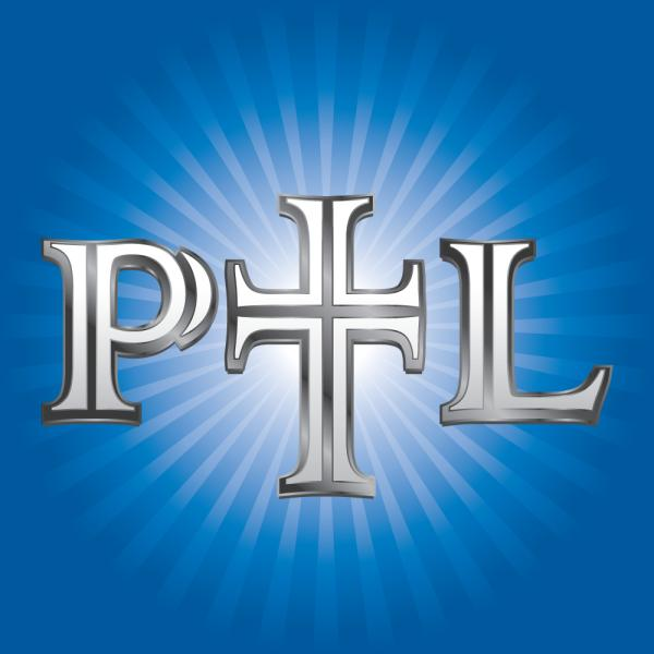 The PTL Show