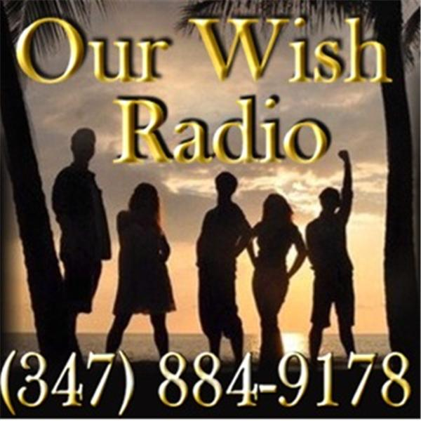 Our Wish Radio