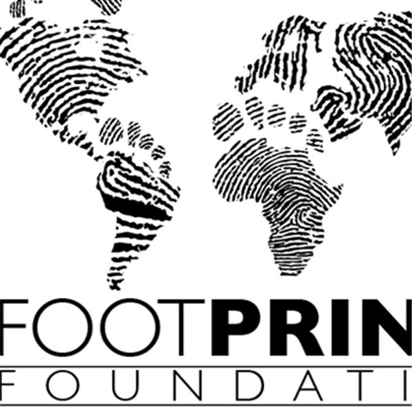 Footprints Foundation