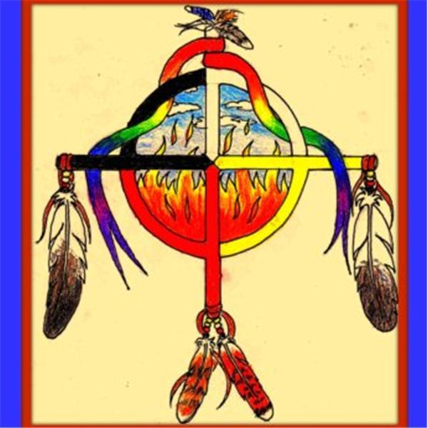 Sacred Fire Ministry Inc