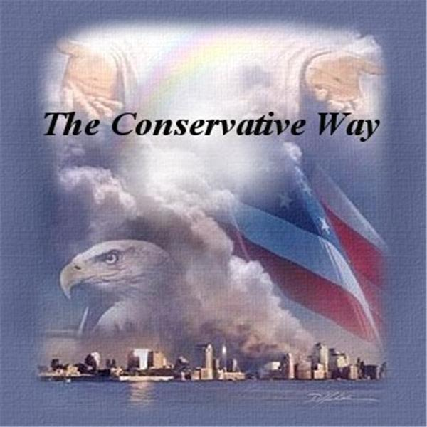 The Conservative Way