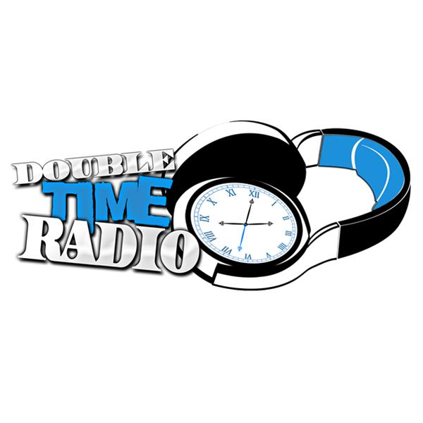 Double Time Radio