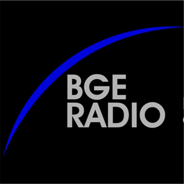 BGE RADIO powered by BLOGTALK