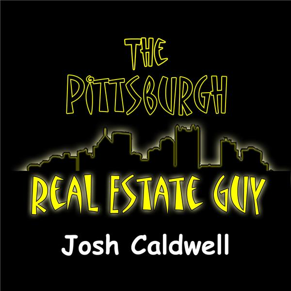 The Pittsburgh Real Estate Guy