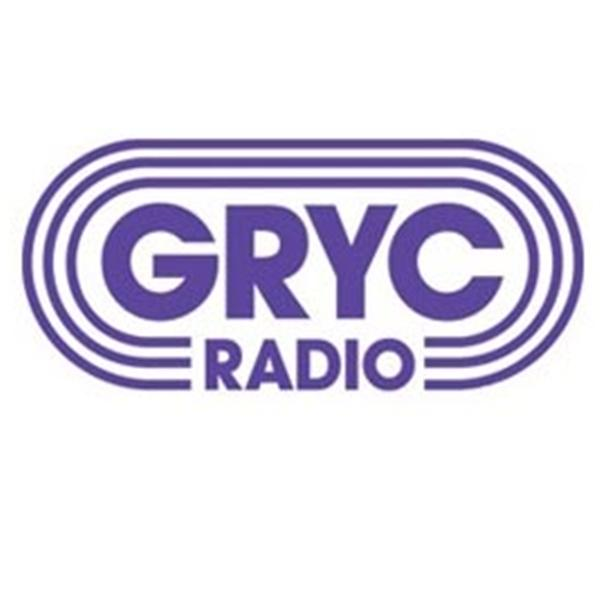 GRYC Radio