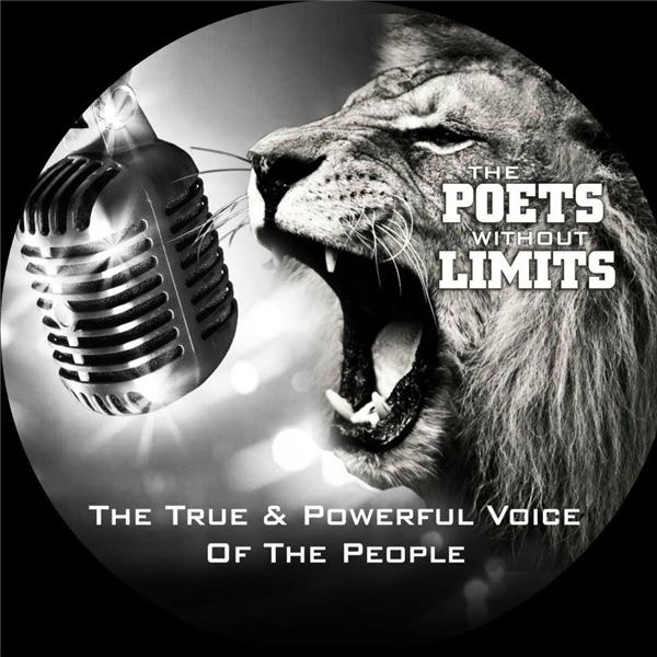 The Poets Without Limits Radio