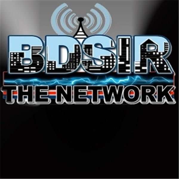 BDSIR NETWORK
