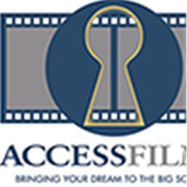 AccessFilms Podcast