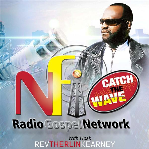 NFI Radio Gospel Network