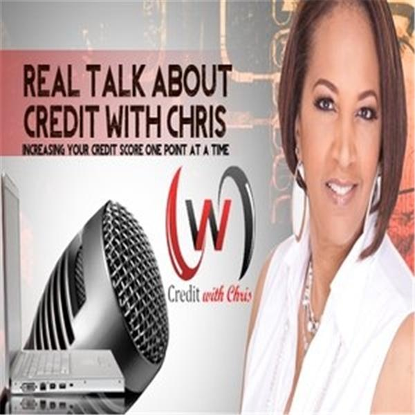 Credit with Chris