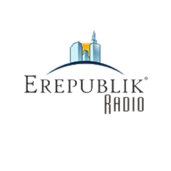 eRepublik Radio