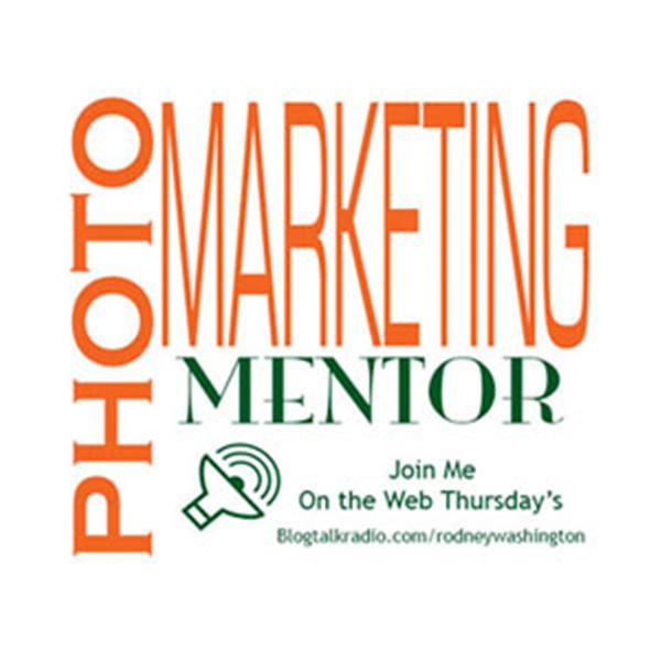 PhotoMarketingMentor