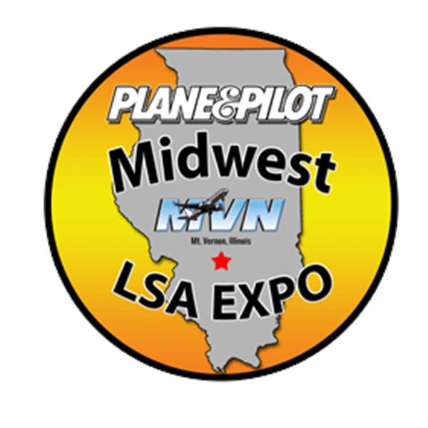 Midwest LSA Expo 2015