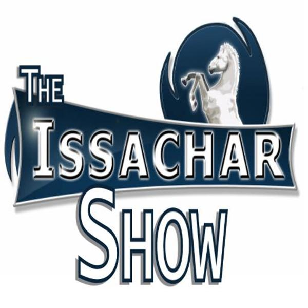 The Issachar Show