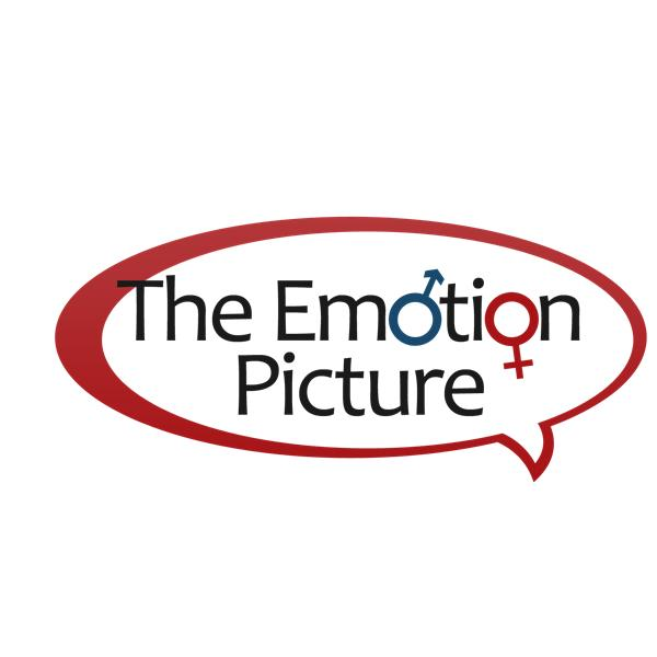 TheEmotionPicture