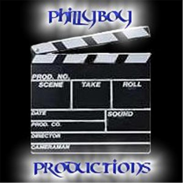 PhillyBoyProductions