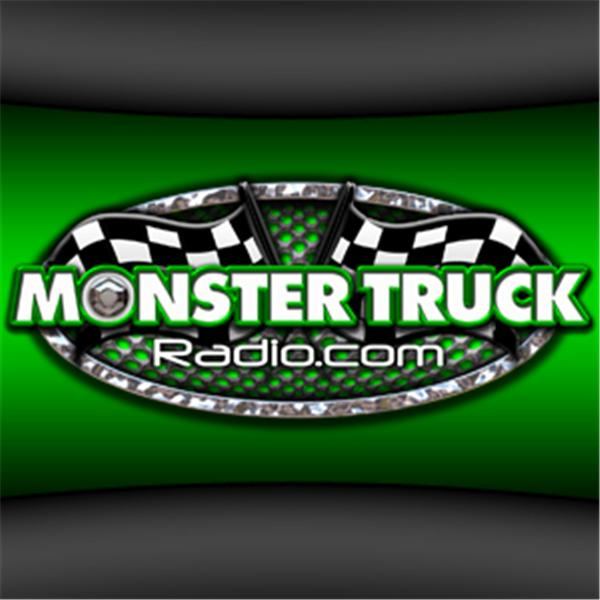 MonsterTruckRadio