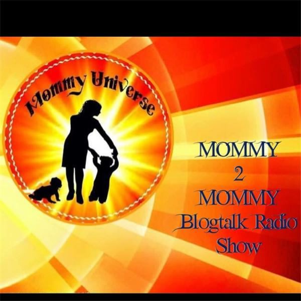 Mommy 2 Mommy