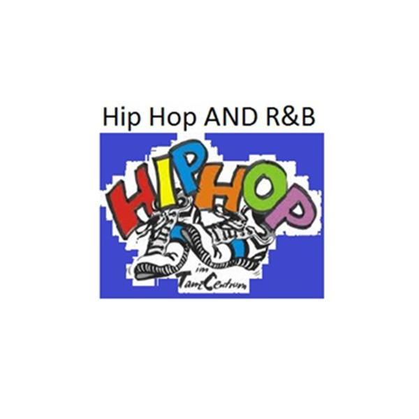 TheNextBreedOfHipHopAnd RnB