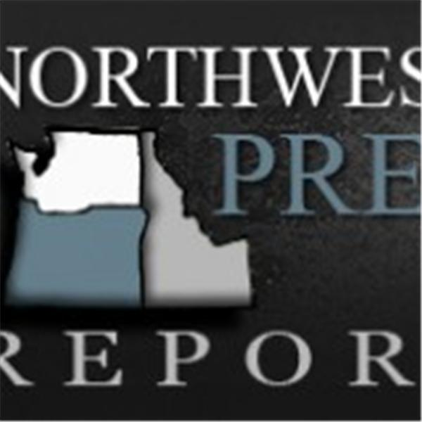 Northwest PrepReport