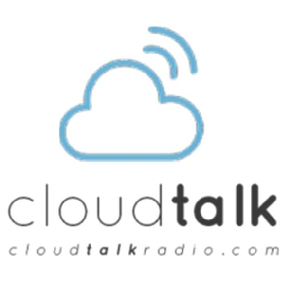 CloudTalkRadio