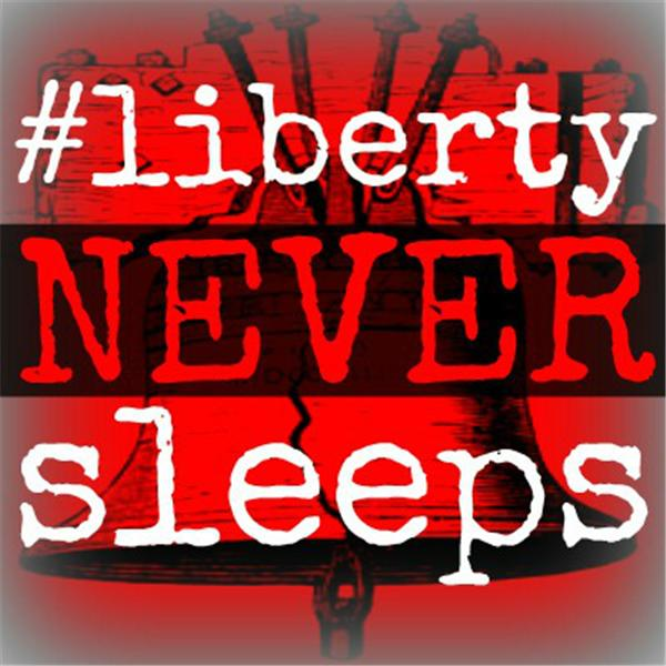 libertyNEVERsleeps Nightly News