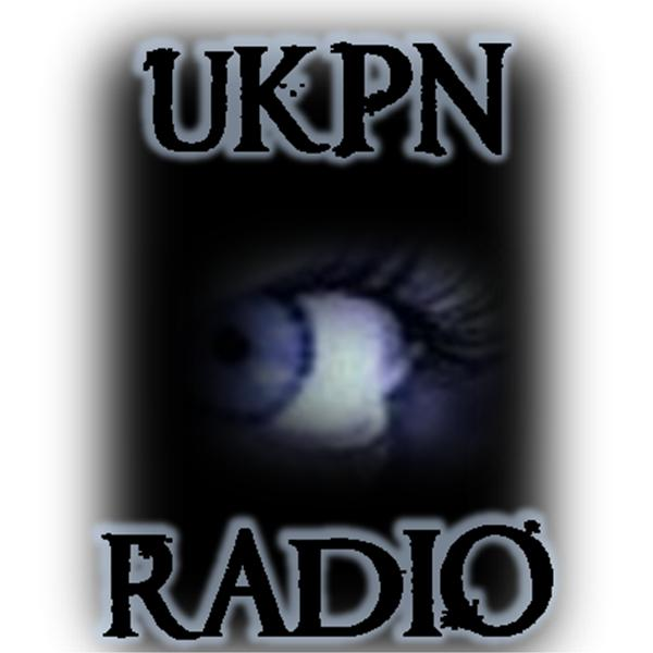 Gary UKPN Radio