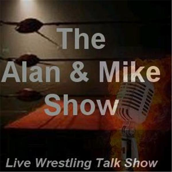 The Alan and Mike Show