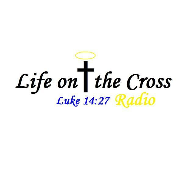 Life On The Cross