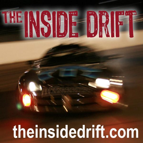 The Inside Drift