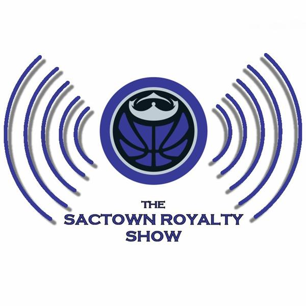 The Sactown Royalty Show