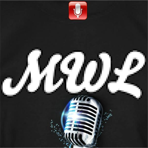 Major Wave League Radio