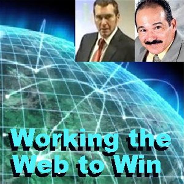 workingthewebtowin