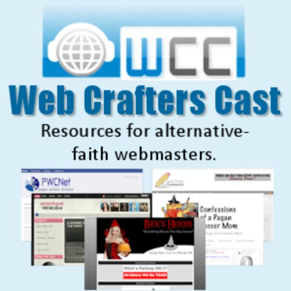 Web Crafters Cast