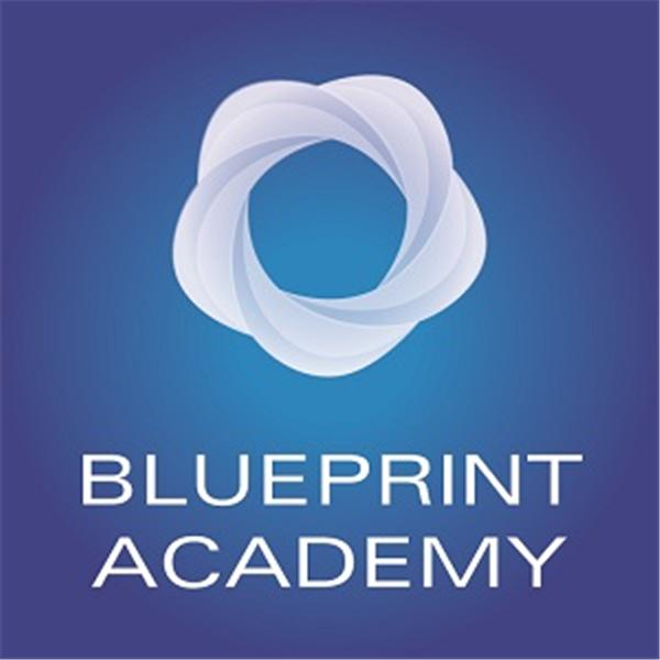 The Forum at Blueprint Academy
