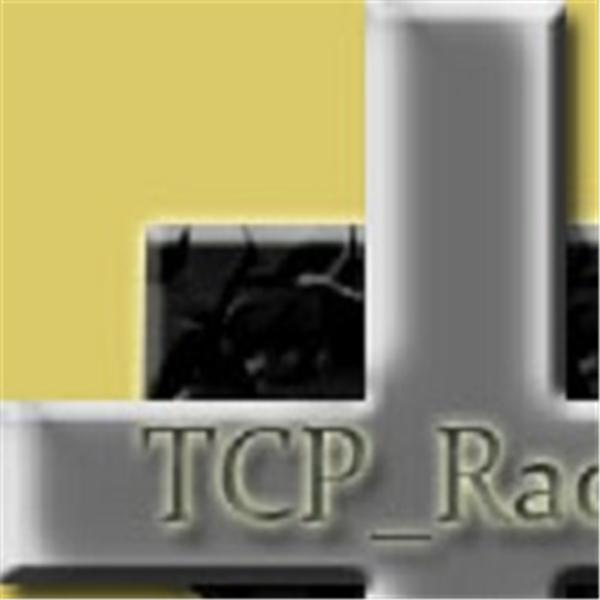 TCP Radio with Ben Umnus