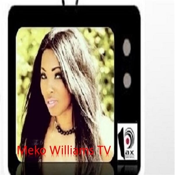 The Meko Williams Show