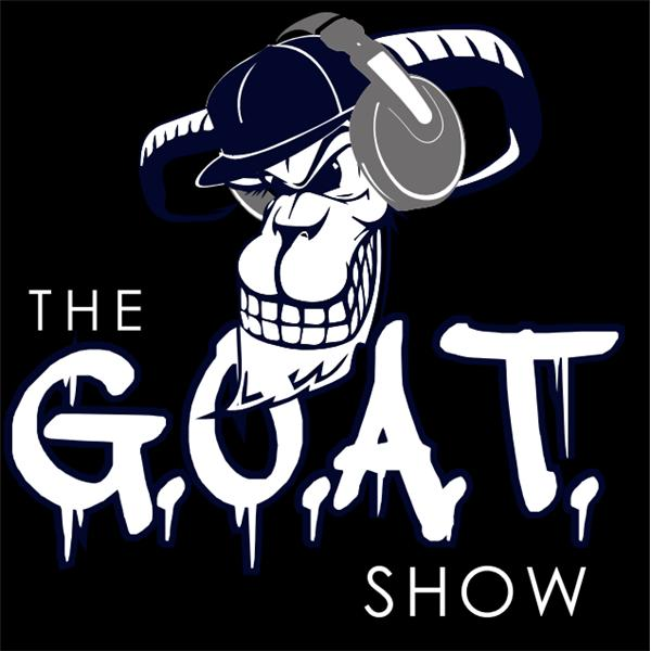 The GOAT SHOW