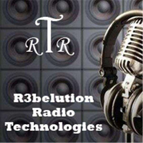 R3belution Radio