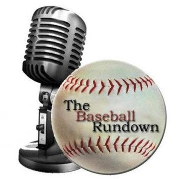 The Baseball Rundown