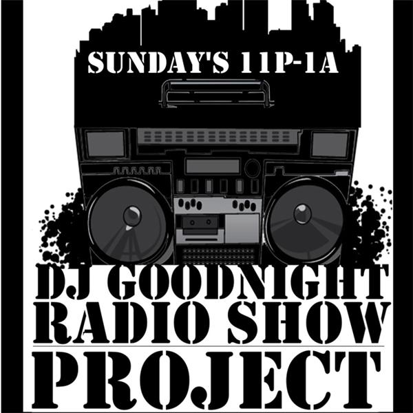 DJ GOODNIGHT SHOW
