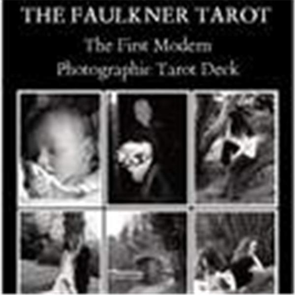The Faulkner Tarot