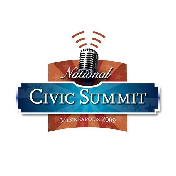 National CivicSummit