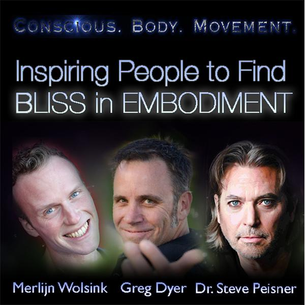 Conscious Body Movement