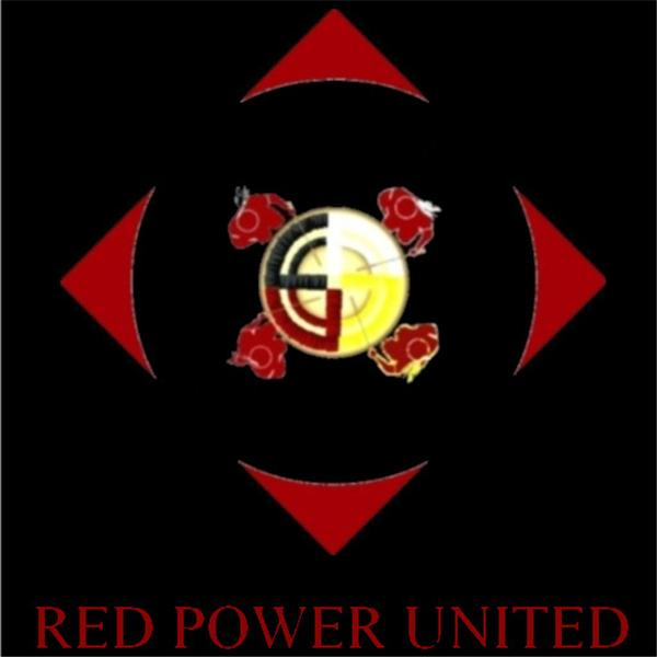 Red Power United